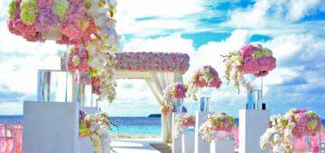 pexels-asad-photo-maldives-169192